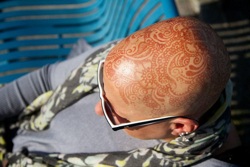 henna-temporary-tattoo-cancer-patients-henna-heals-14