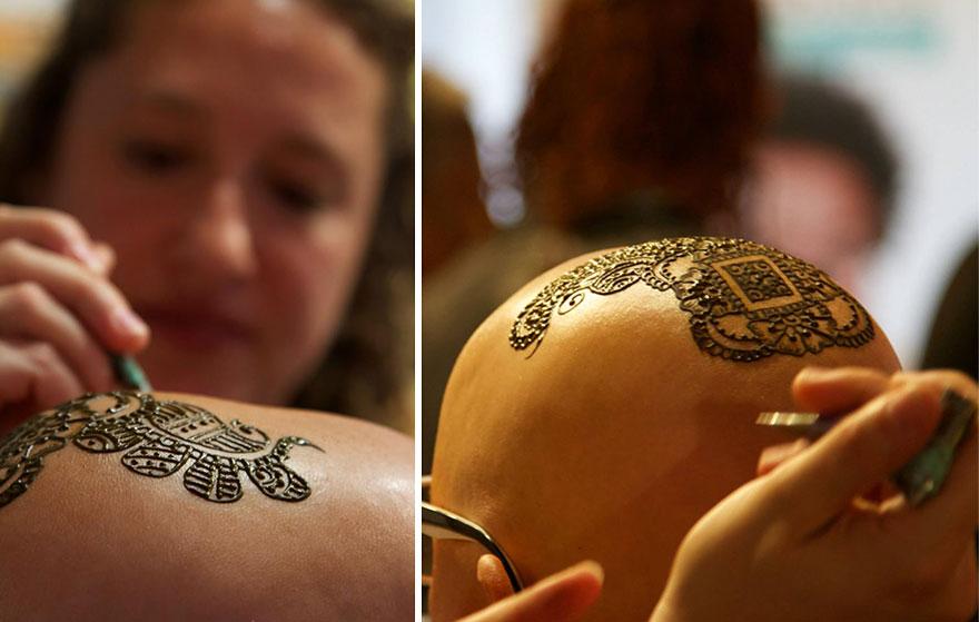 henna-temporary-tattoo-cancer-patients-henna-heals-15