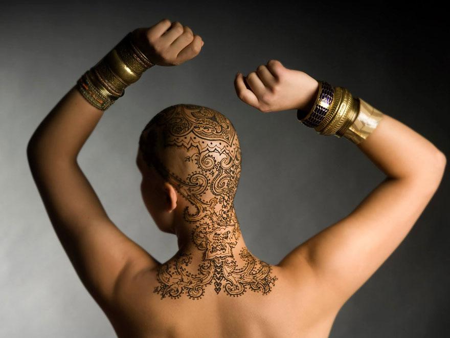 henna-temporary-tattoo-cancer-patients-henna-heals-16