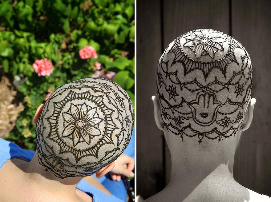 henna-temporary-tattoo-cancer-patients-henna-heals-5