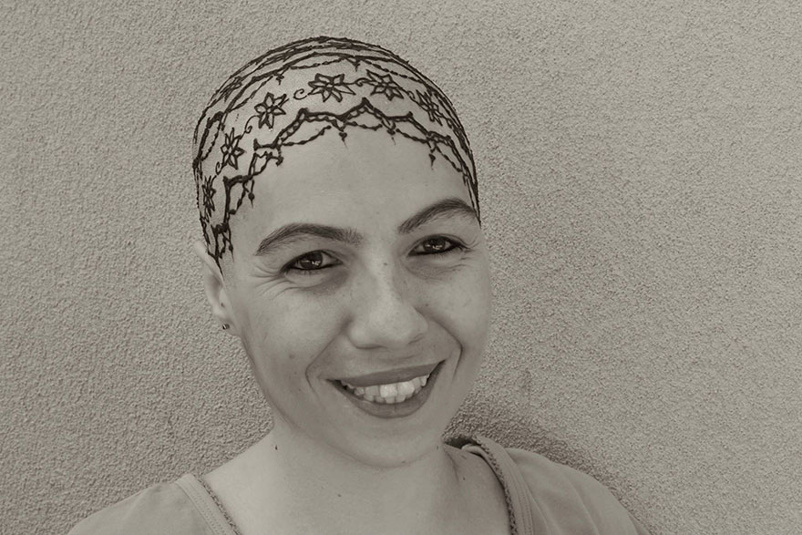 henna-temporary-tattoo-cancer-patients-henna-heals-6