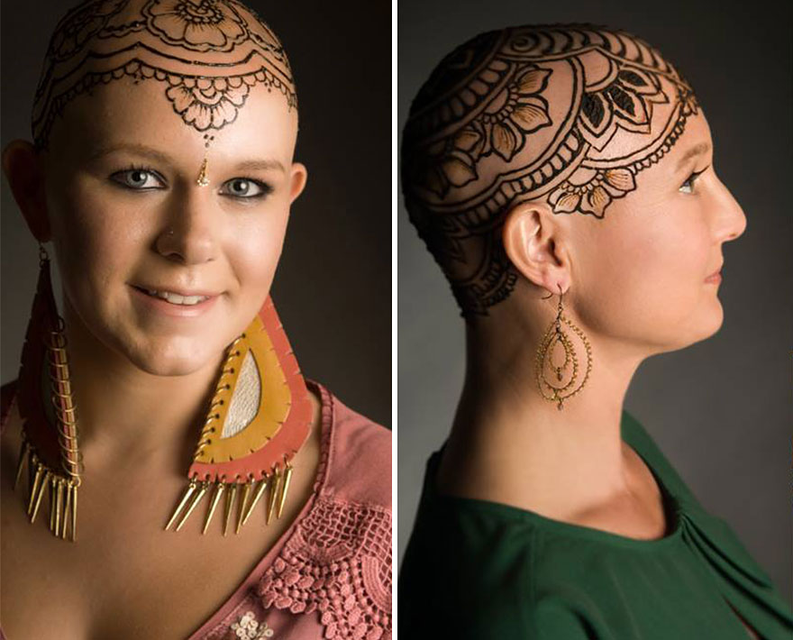 henna-temporary-tattoo-cancer-patients-henna-heals-7