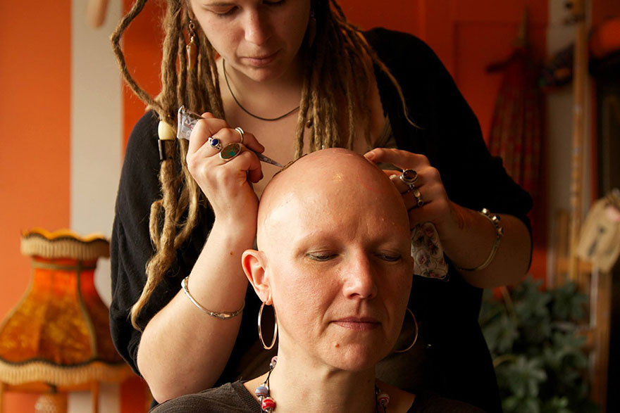 henna-temporary-tattoo-cancer-patients-henna-heals-8