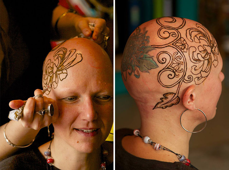 henna-temporary-tattoo-cancer-patients-henna-heals-9