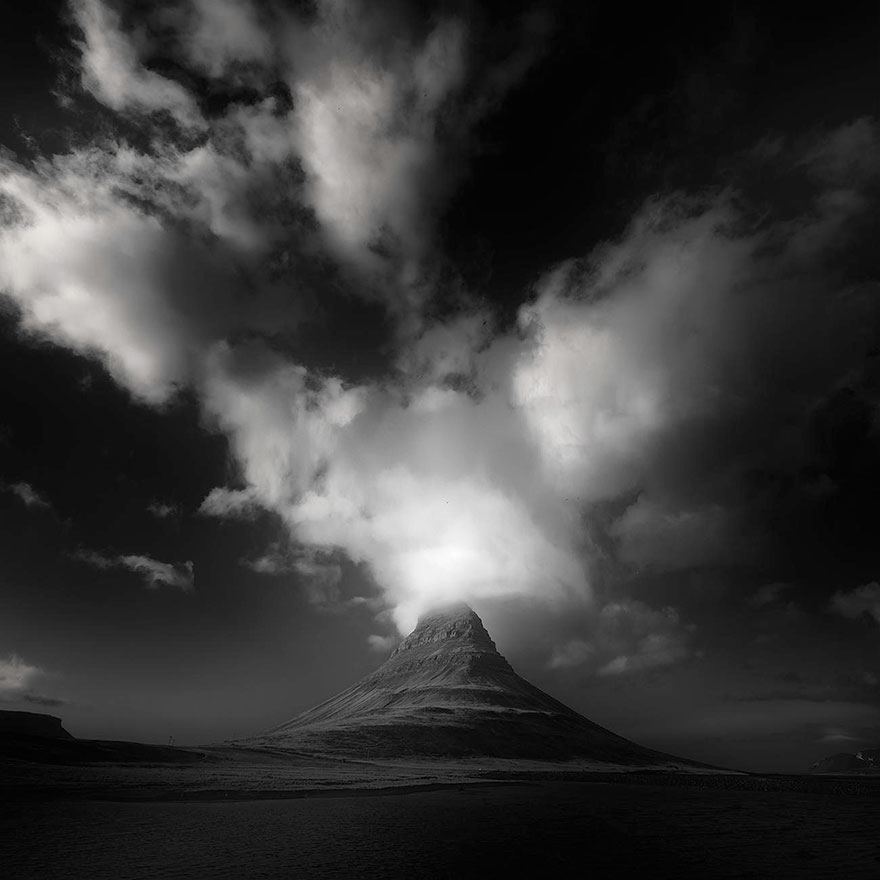 iceland-photos-andy-lee-19