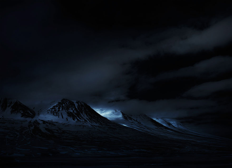 iceland-photos-andy-lee-62