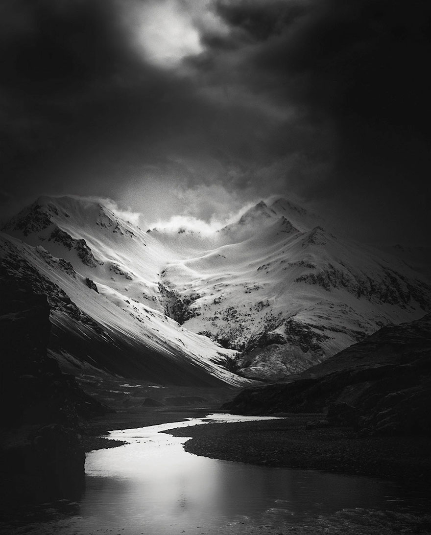 iceland-photos-andy-lee-65
