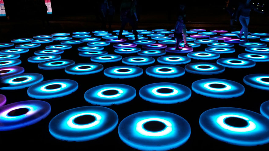light-art-festival-vivid-sydney-10