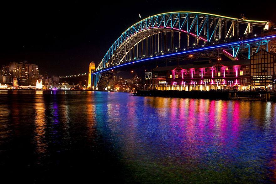 light-art-festival-vivid-sydney-11