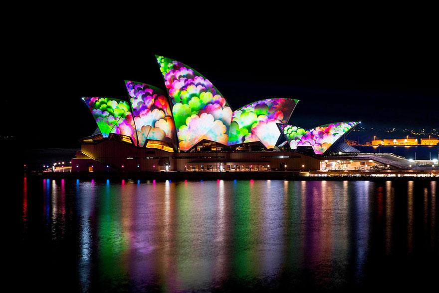 light-art-festival-vivid-sydney-12