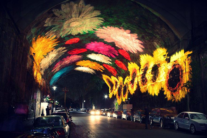 light-art-festival-vivid-sydney-7