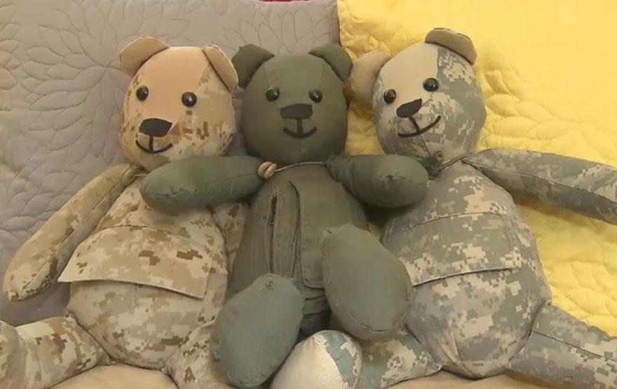 matthew-freeman-project-soldier-uniform-teddy-bears-1