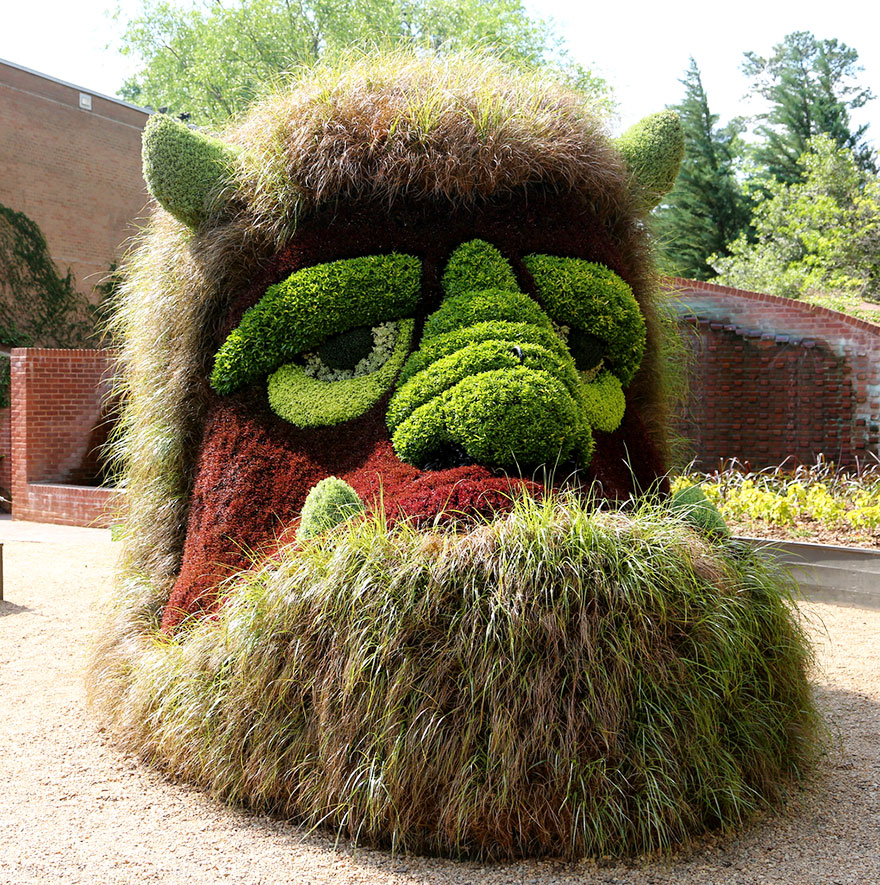plant-sculptures-imaginary-worlds-atlanta-botanical-garden-13