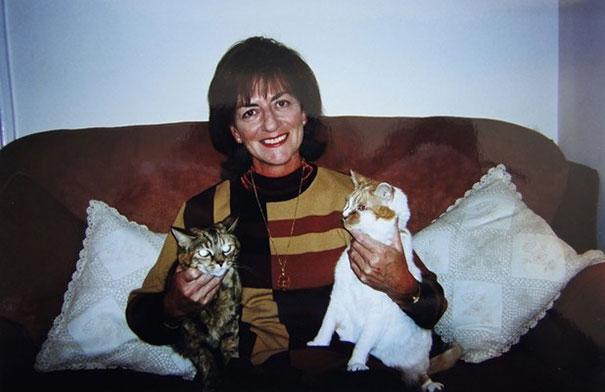 poppy-worlds-oldest-cat-guinness-records-4