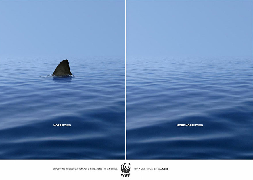 public-interest-public-awareness-ads-30-2