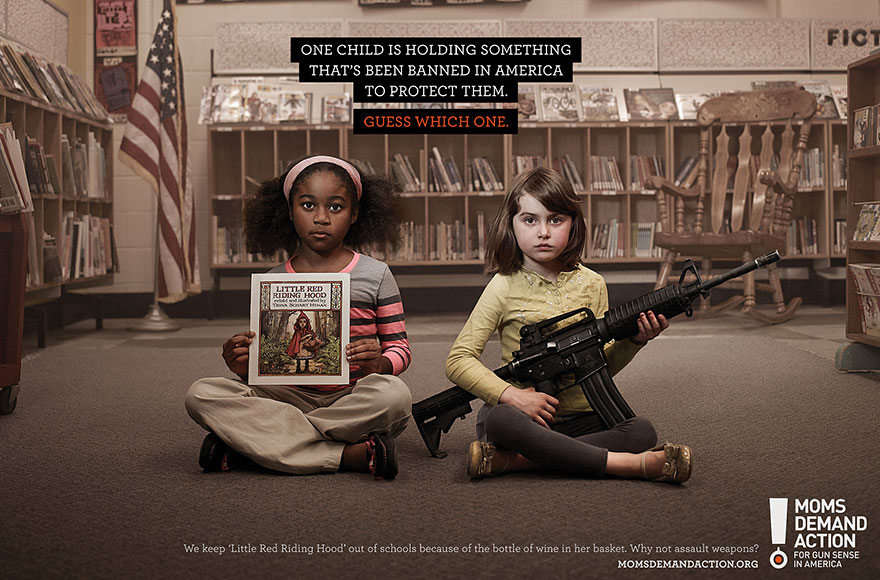 public-interest-public-awareness-ads-35-3