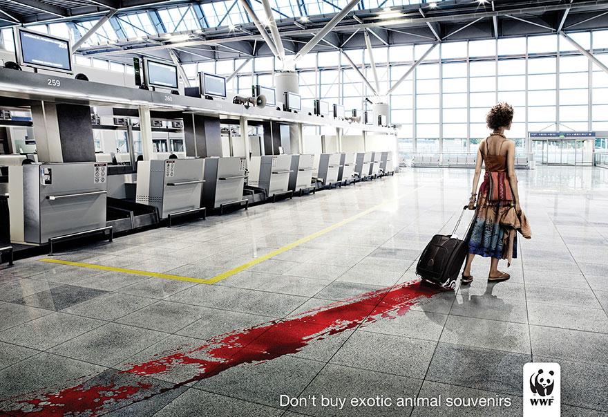 public-interest-public-awareness-ads-47