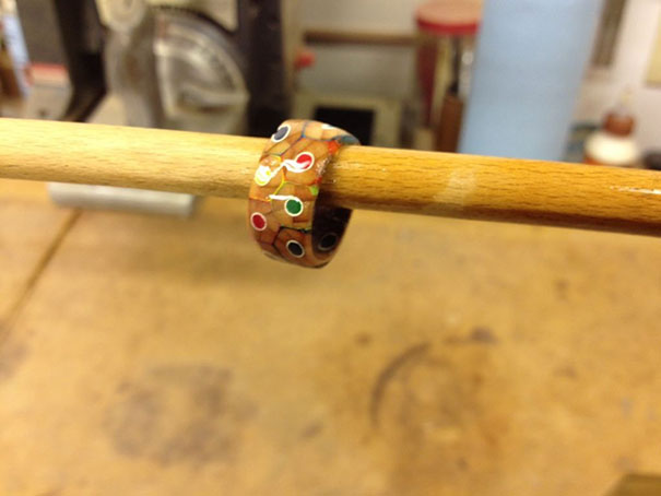 ring-diy-colored-pencils-peter-brown-11