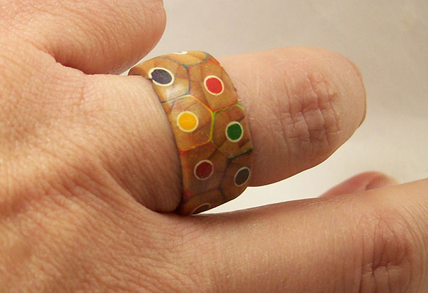 ring-diy-colored-pencils-peter-brown-13