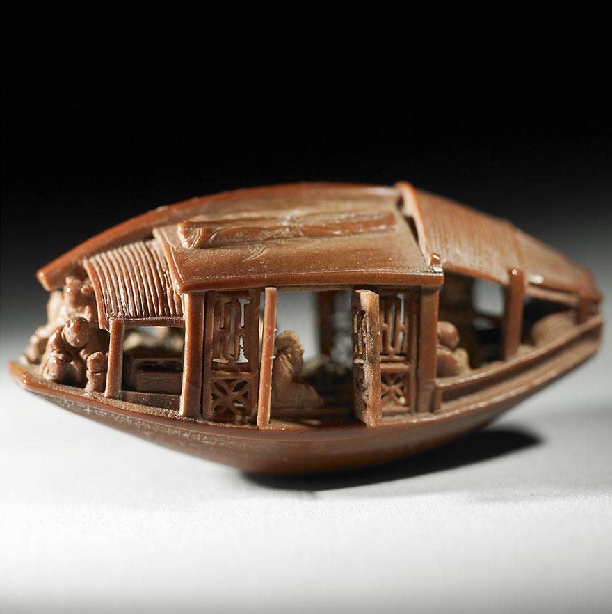 tiny-olive-stone-boat-chen-tsu-chang-2