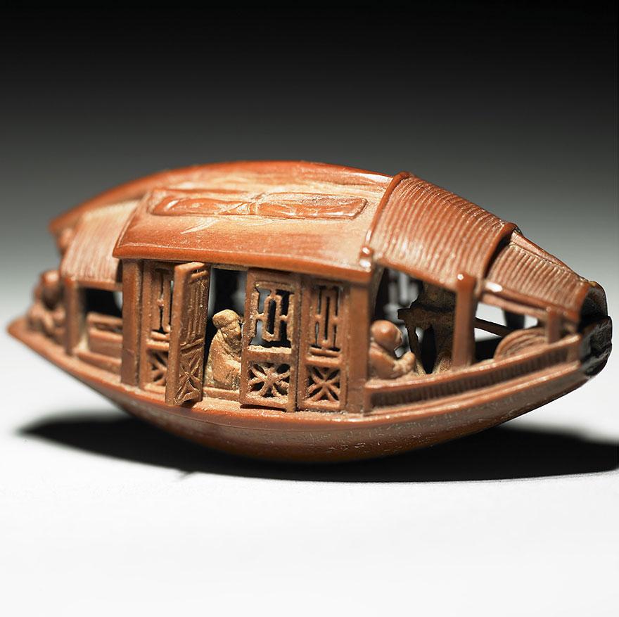 tiny-olive-stone-boat-chen-tsu-chang-3