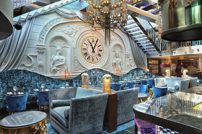 Interesting-restaurant-interiors-from-around-the-world1__700