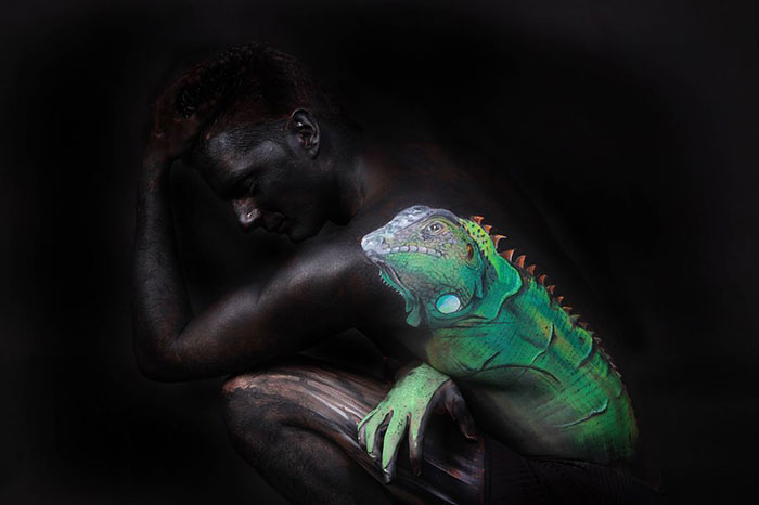 amazing-body-art-5-10