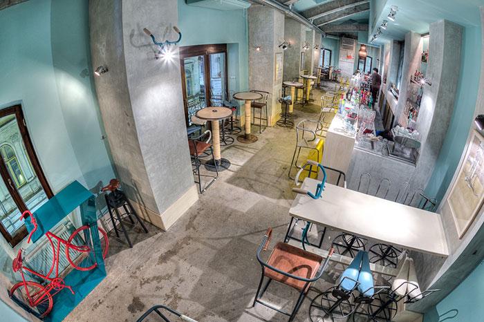 amazing-restaurant-bar-interior-design-2