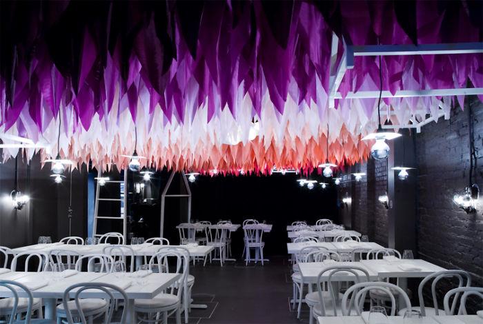 amazing-restaurant-bar-interior-design-26