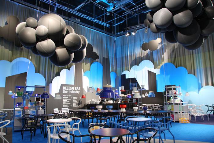 amazing-restaurant-bar-interior-design-32