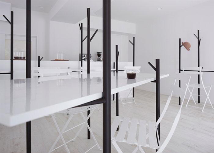 amazing-restaurant-bar-interior-design-48