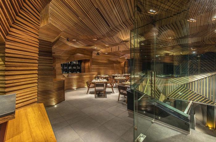 amazing-restaurant-bar-interior-design-70