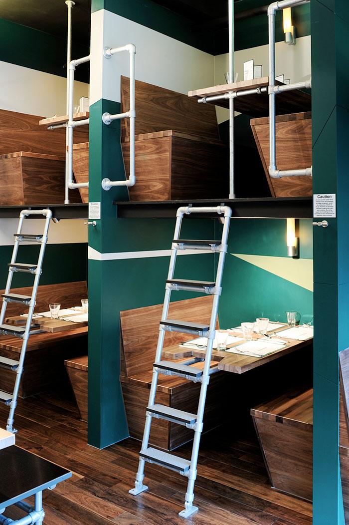 amazing-restaurant-bar-interior-design-78