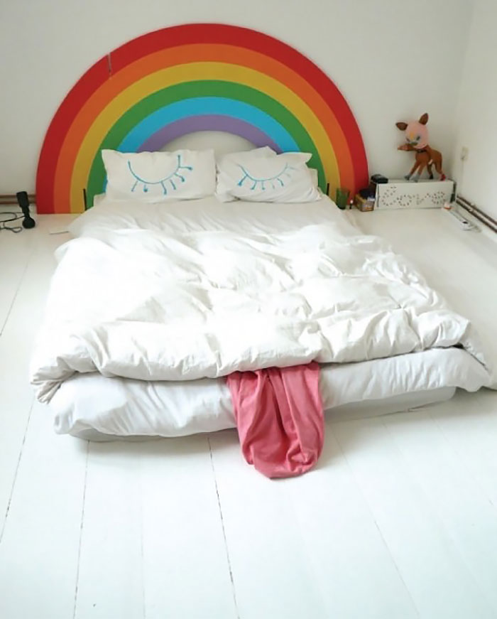 Creative Beddings 18