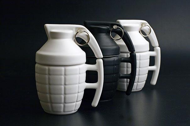 creative-cups-mugs-13