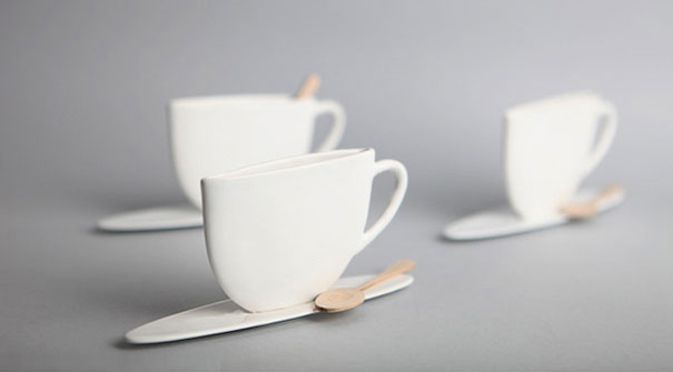 creative-cups-mugs-22-1