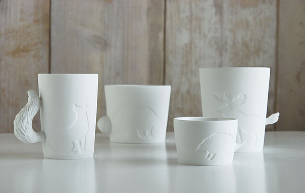 creative-cups-mugs-23-2