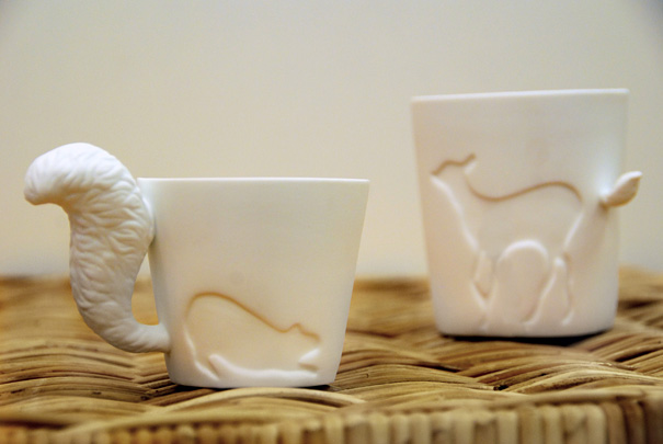 creative-cups-mugs-23-3