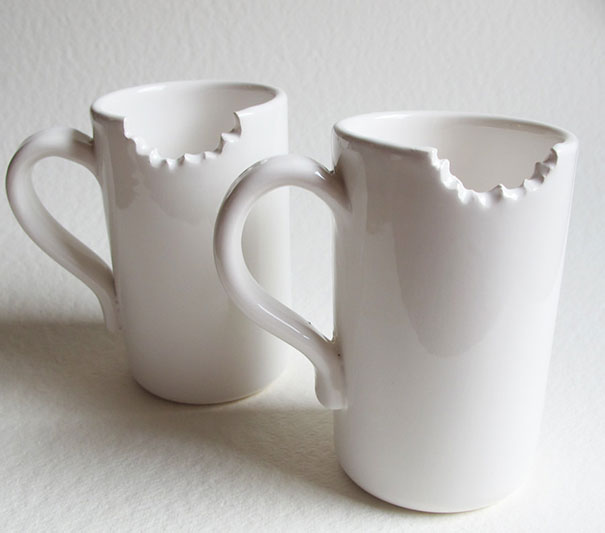 creative-cups-mugs-8