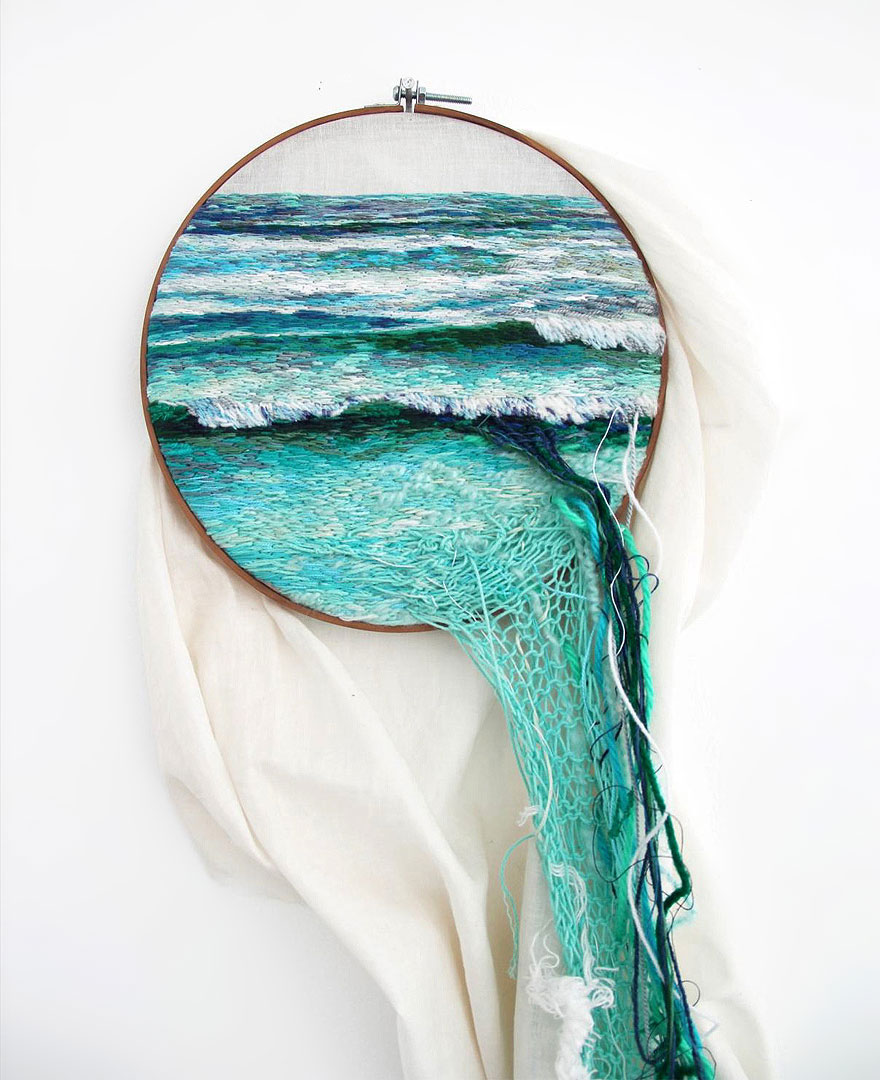 embroidery-art-thread-landscapes-ana-teresa-barboza-3