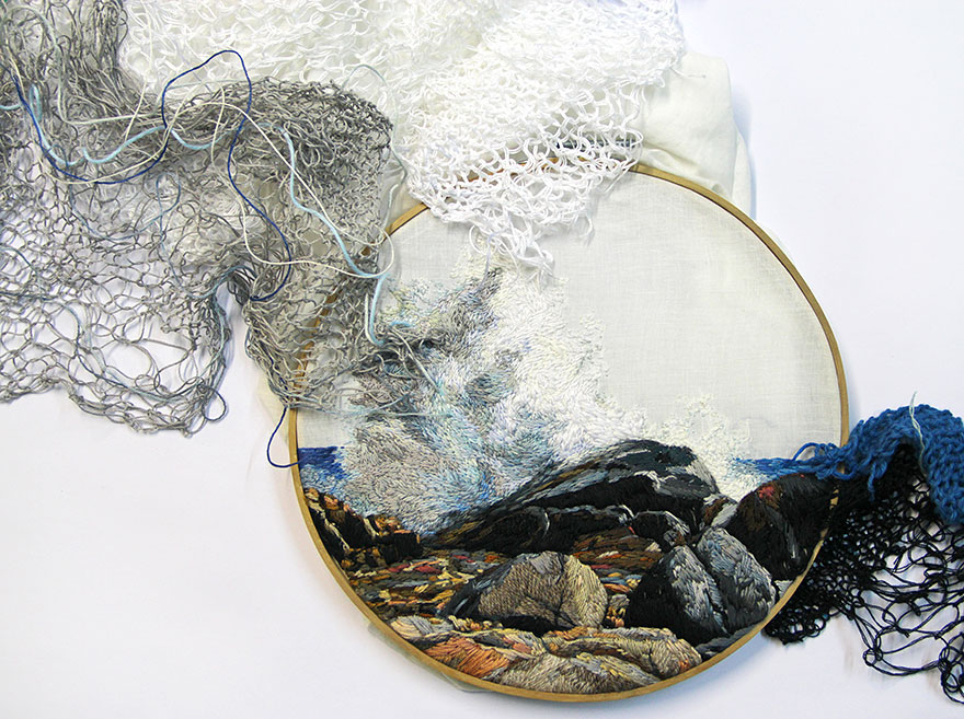 embroidery-art-thread-landscapes-ana-teresa-barboza-5