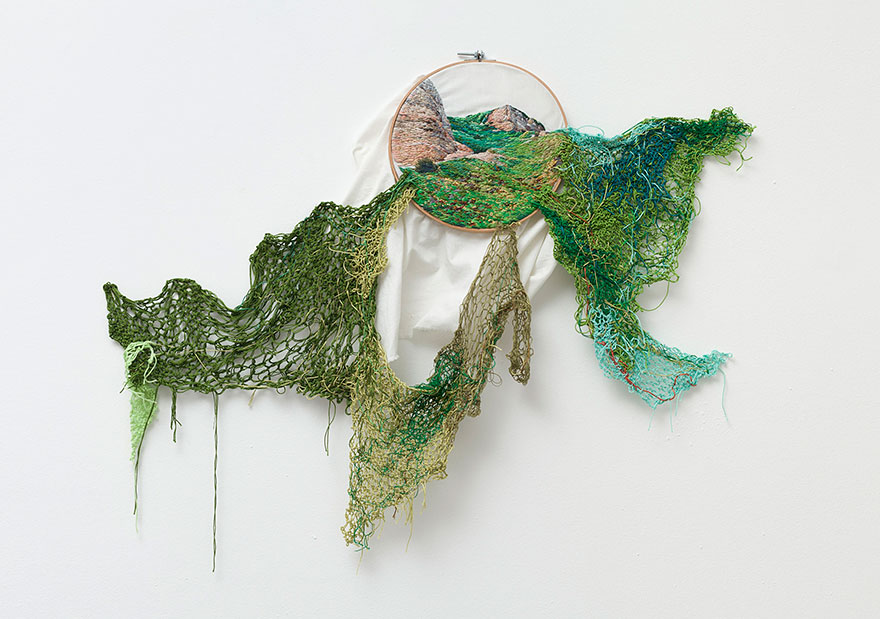 embroidery-art-thread-landscapes-ana-teresa-barboza-6