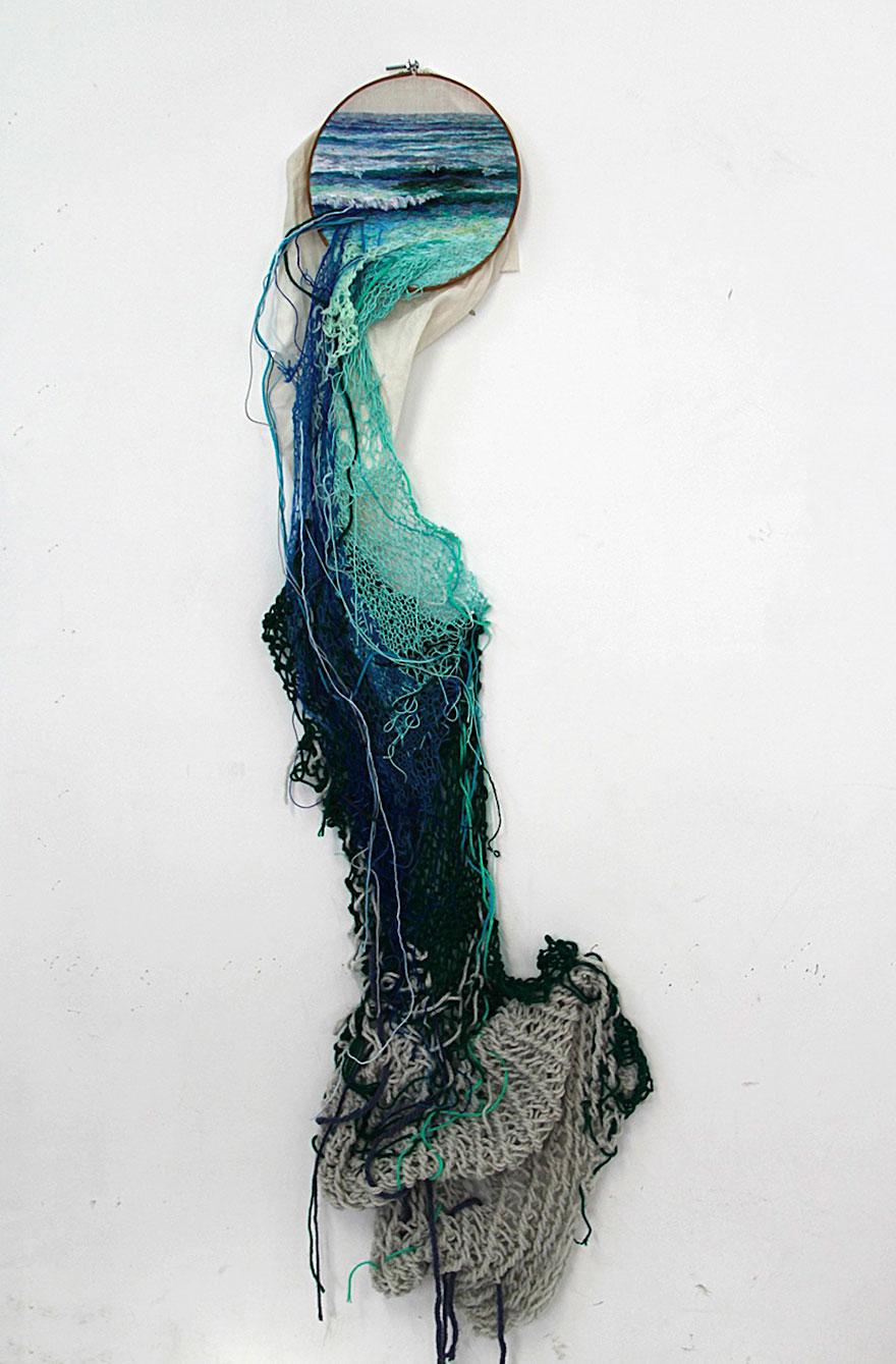 embroidery-art-thread-landscapes-ana-teresa-barboza-7