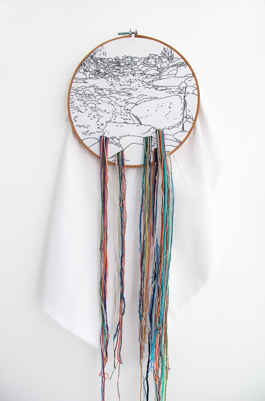 embroidery-art-thread-landscapes-ana-teresa-barboza-9