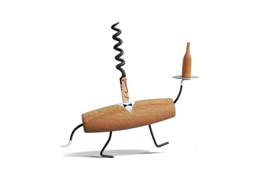 everyday-object-sculptures-gilbert-legrand-11