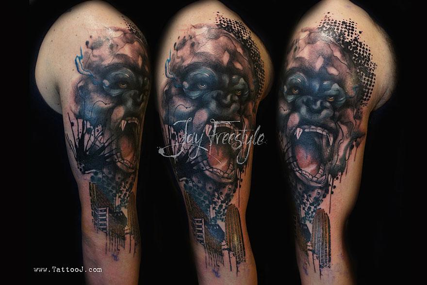 freehand-tattoo-art-jay-freestyle-11
