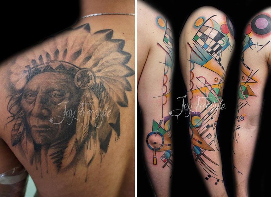 freehand-tattoo-art-jay-freestyle-7