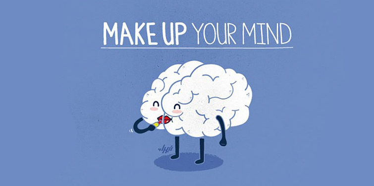 Artist Turns Everyday Sayings Into Clever Pun Illustrations