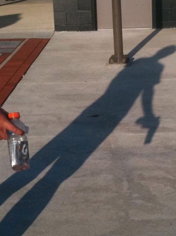 funny-shadow-fails-illusions-12