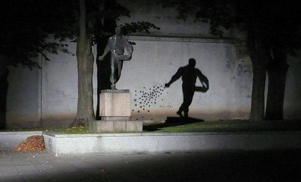 funny-shadow-fails-illusions-17